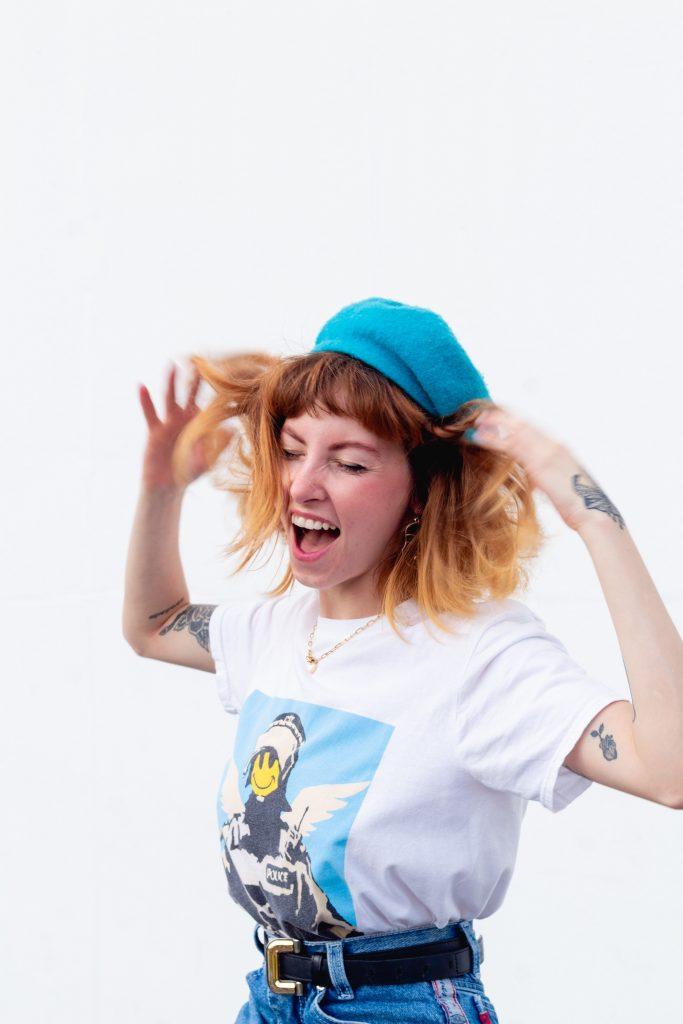 5 beneficios de usar gorras este verano