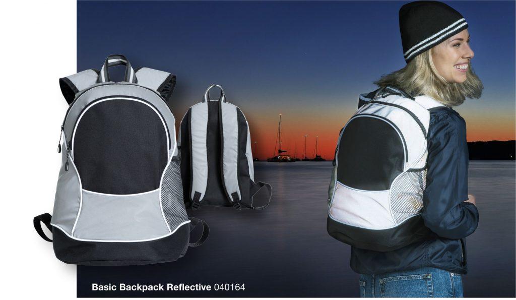 Bolsas y mochilas perfectas para el invierno